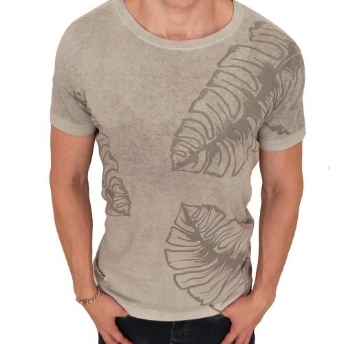 Camiseta Biotwo Foliage